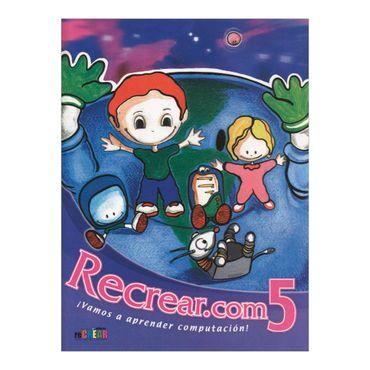 recrearcom-5-2-9789978560914