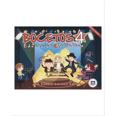 bocetos-4-educacion-artistica-2-9789584436337