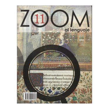 zoom-al-lenguaje-11-1-9789587241808