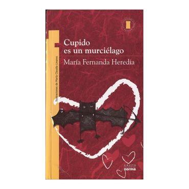 cupido-es-un-murcielago-2-9789584502483