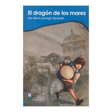 el-dragon-de-los-mares-1-9789587242454