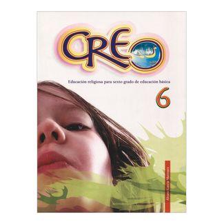 creo-6-2-9789586928694
