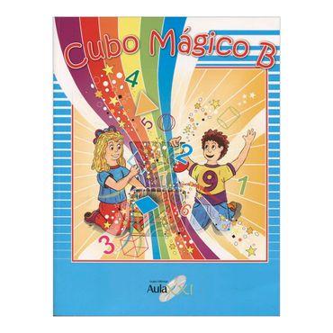 cubo-magico-b-2-9789589825501