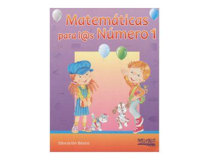 matematicas-para-los-numeros-1-2-9789588544007