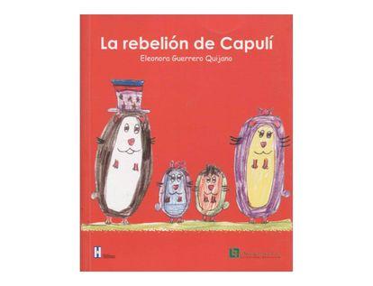 la-rebelion-de-capuli-1-9789587242119