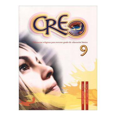 creo-9-2-9789586928724