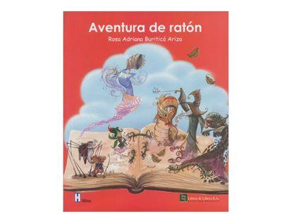 aventura-de-raton-1-9789587242133