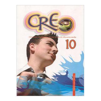 creo-10-2-9789586928731