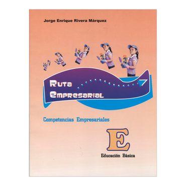 ruta-empresarial-e-2-9789585711129