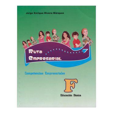 ruta-empresarial-f-2-9789585711150
