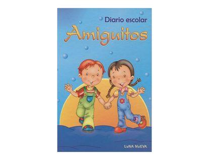 diario-escolar-amiguitos-2-7707297980024