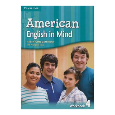 american-english-in-mind-work-book-4-2-9780521733489