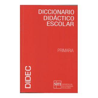 diccionario-didactico-escolar-2-9789587052497