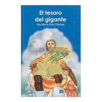 el-tesoro-del-gigante-2-9789587241563