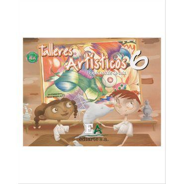 talleres-artisticos-6-2-9789588342610