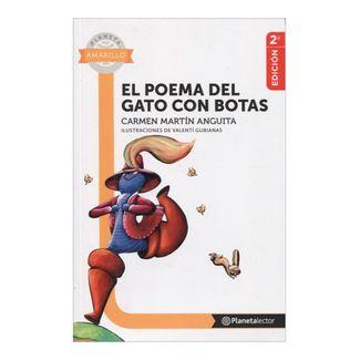 el-poema-del-gato-con-botas-2-9789584231505