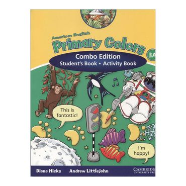 primary-colors-3a-students-book-activity-book-2-9781107621190