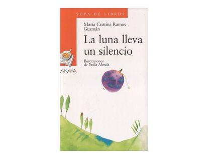 la-luna-lleva-un-silencio-proyecto-tres-sopas-1-9788466764926