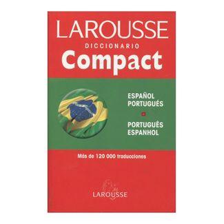diccionario-larousse-compact-espanol-portugues-2-9789702204824
