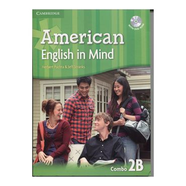 american-english-in-mind-2-combo-2-9780521733465