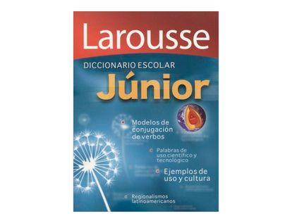 diccionario-larousse-escolar-junior-modelos-de-conjugacion-de-verbos-2-9786070400438