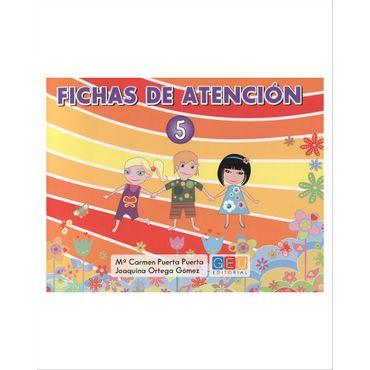 fichas-de-atencion-5-2-9788499154114
