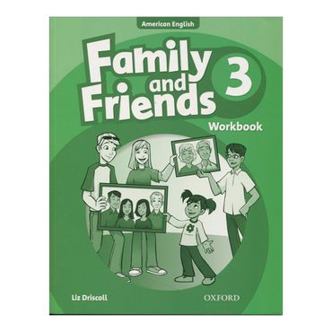 family-and-friends-3-american-english-workbook-2-9780194813525