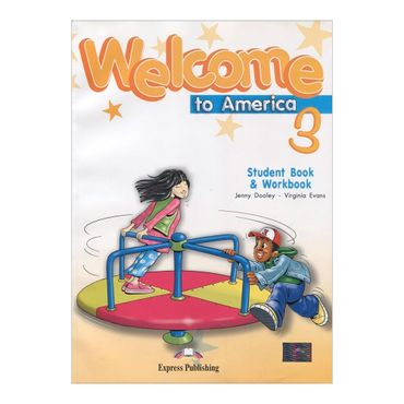 welcome-to-america-students-book-workbook-2-9781848624405