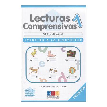 lecturas-comprensivas-1-silabas-directas-2-9788499158075