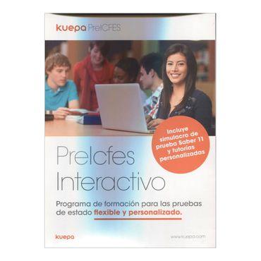 preicfes-interactivo-2-9789588693019