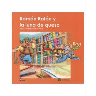 ramon-raton-y-la-luna-de-queso-2-9789587241143