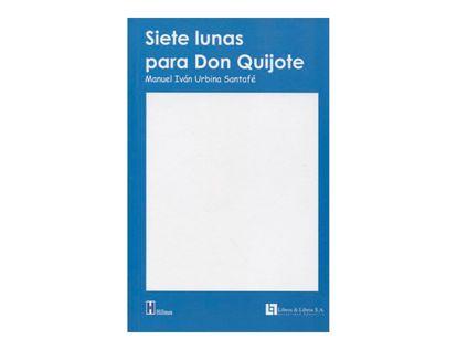 siete-lunas-para-don-quijote-1-9789587243215