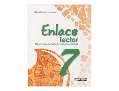 enlace-lector-7-2-9789580514473