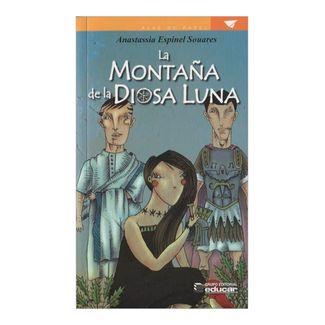 la-montana-de-la-diosa-luna-2-9789580512899