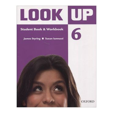 look-up-6-students-book-pack-2-9780194123792