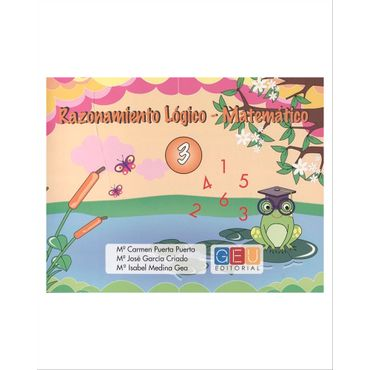 razonamiento-logico-matematico-3-2-9788499156972
