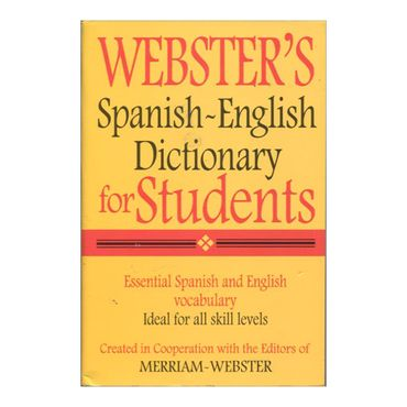 websters-spanish-english-2-9781596950962