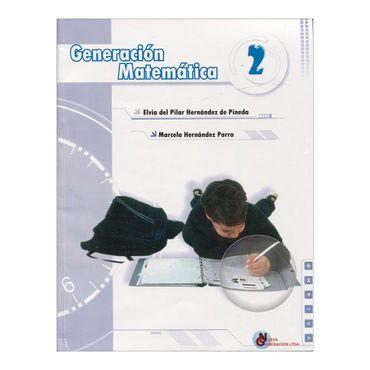 generacion-matematica-2-2-9789583391750