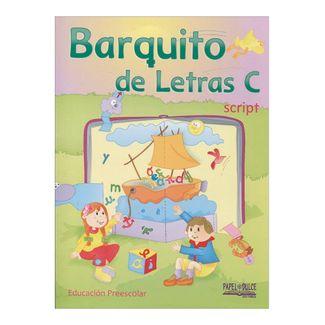 barquito-de-letras-c-script-2-9789588544465