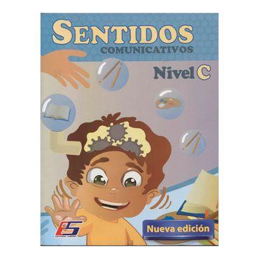 sentidos-comunicativos-nivel-c-nueva-edicion-2-9789589920770