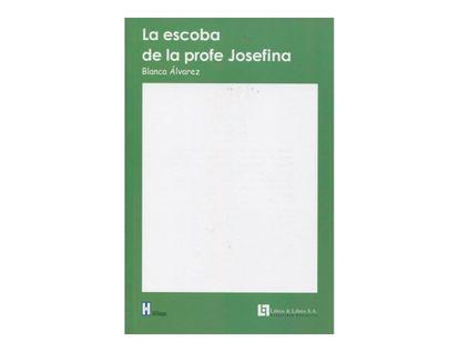 la-escoba-de-la-profe-josefina-1-9789587243260