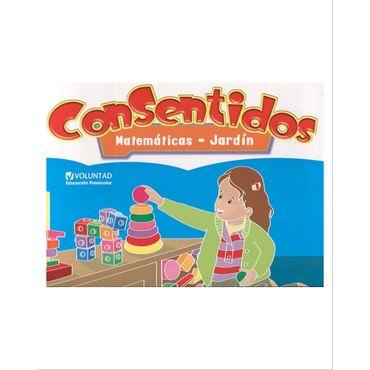 consentidos-matematicas-jardin-2-9789584529251