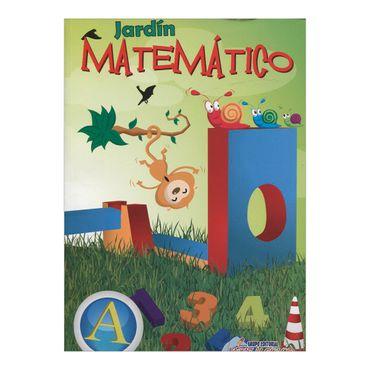 jardin-matematico-a-2-9789585815612