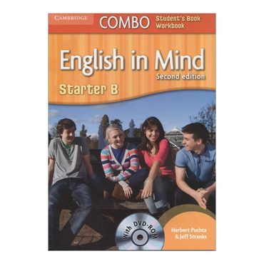 english-in-mind-starter-b-combo-with-dvd-rom-second-edition-2-9780521183253
