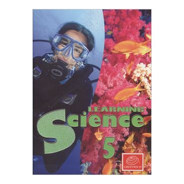 learning-science-5-2-9789584535726