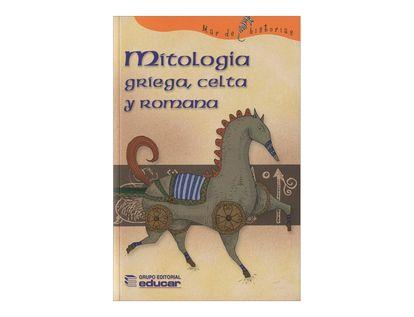 mitologia-griega-celta-y-romana-2-9789580511144