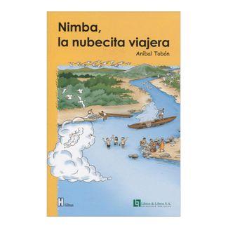 nimba-la-nubecita-viajera-2-9789587240047