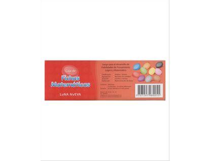 caja-de-fichas-matematicas-2-7707297980055