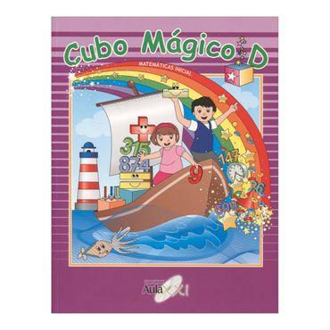 cubo-magico-d-matematicas-inicial-2-9789589825570