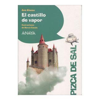 el-castillo-de-vapor-2-9788467829525